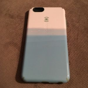 Speck iPhone case